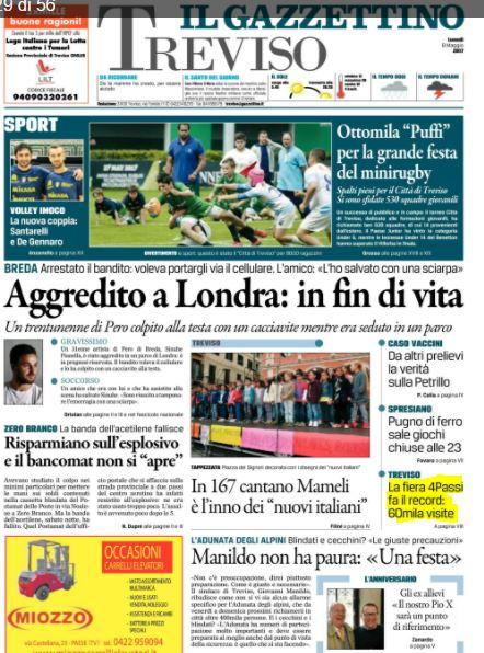 tribuna_08 05 17
