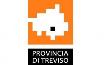 bigprovincia-350x220