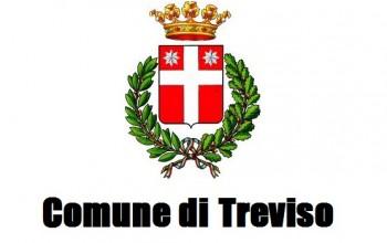 treviso-350x220