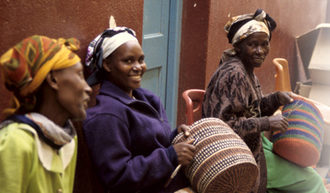 ceste-afrique