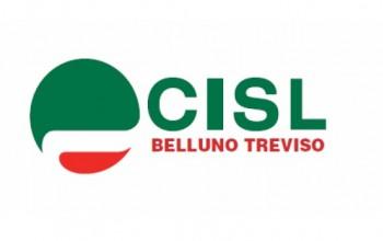 CISL-350x220