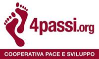 4passi