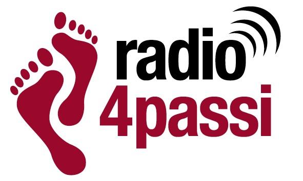 Radio4passi