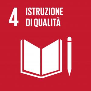 4 - Istruzione di qualità