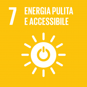 7 - Energia pulita e accessibile