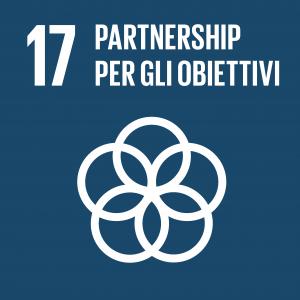 17 - Partnership per gli obiettivi