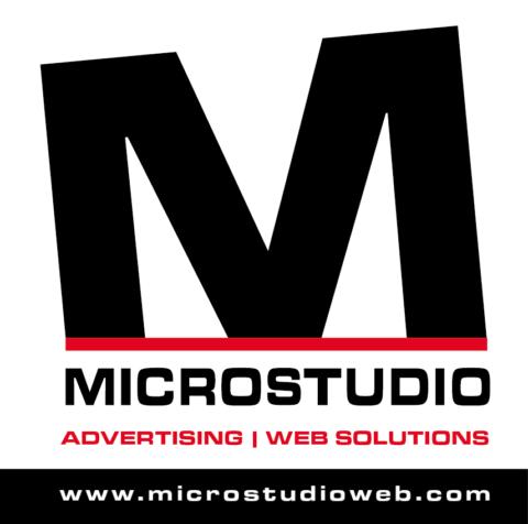 http://Microstudio